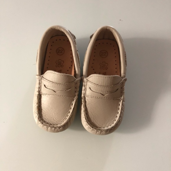Shoes | Baby Boy Loafers | Poshmark